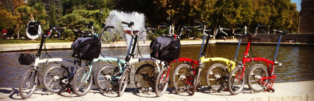 cropped-Brompton-en-Madrid.jpg