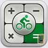 Logo Bike Calculator Pro
