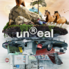 unreal-movie